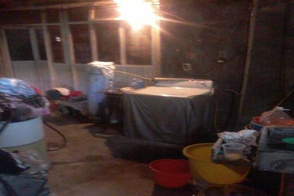 Foto de casa en venta en  , lindavista, uruapan, michoacán de ocampo, 8031827 No. 16