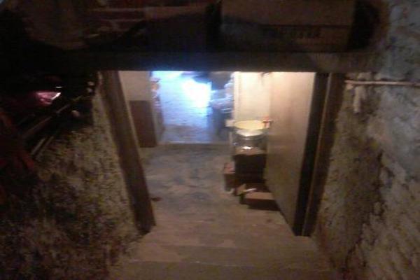 Foto de casa en venta en  , lindavista, uruapan, michoacán de ocampo, 8031827 No. 18