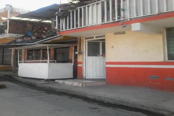 Foto de casa en venta en  , lindavista, uruapan, michoacán de ocampo, 8031827 No. 23