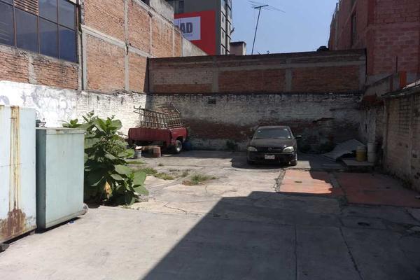 Foto de casa en venta en lino , palmas, álvaro obregón, df / cdmx, 12273242 No. 01
