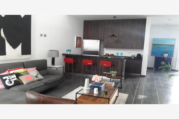 Foto de casa en venta en  , linss, chihuahua, chihuahua, 5691359 No. 03