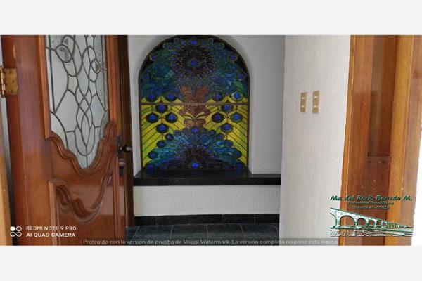 Foto de casa en renta en lira 415, jardines de la hacienda, querétaro, querétaro, 0 No. 02