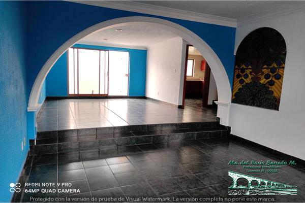 Foto de casa en renta en lira 415, jardines de la hacienda, querétaro, querétaro, 0 No. 04