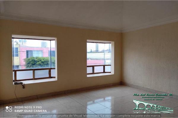Foto de casa en renta en lira 415, jardines de la hacienda, querétaro, querétaro, 0 No. 09