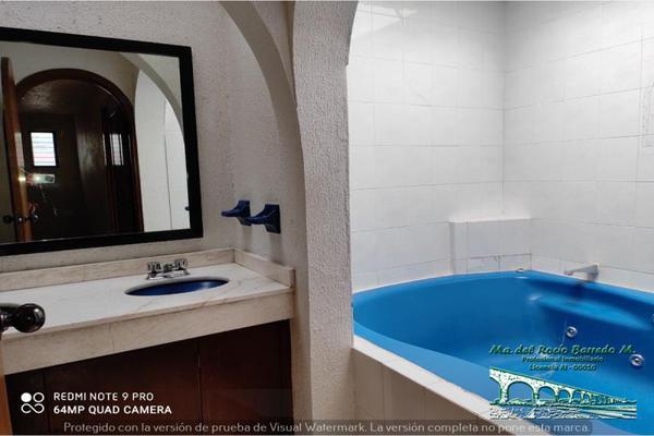 Foto de casa en renta en lira 415, jardines de la hacienda, querétaro, querétaro, 0 No. 10