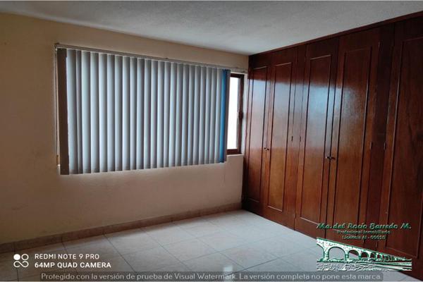 Foto de casa en renta en lira 415, jardines de la hacienda, querétaro, querétaro, 0 No. 12