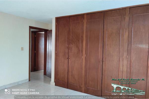 Foto de casa en renta en lira 415, jardines de la hacienda, querétaro, querétaro, 0 No. 13