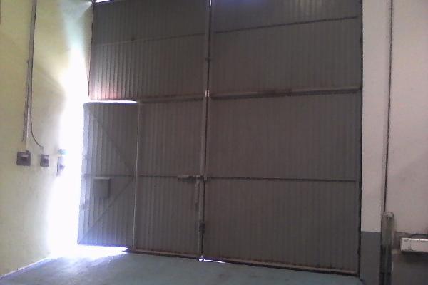 Foto de nave industrial en venta en lirio 6 , hacienda grande, tequisquiapan, querétaro, 3416162 No. 02