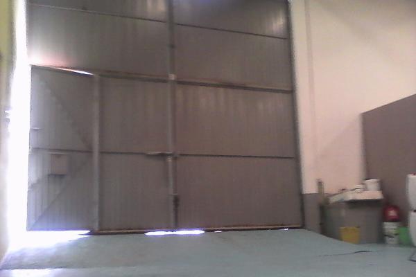 Foto de nave industrial en venta en lirio 6 , hacienda grande, tequisquiapan, querétaro, 3416162 No. 03