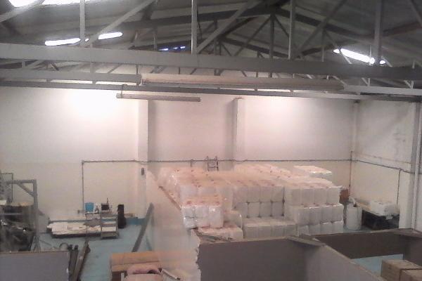 Foto de nave industrial en venta en lirio 6 , hacienda grande, tequisquiapan, querétaro, 3416162 No. 11