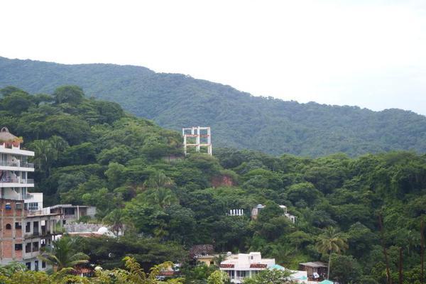 Foto de terreno habitacional en venta en lirio 717, puerto vallarta centro, puerto vallarta, jalisco, 8872843 No. 05