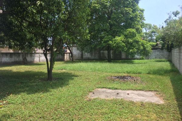 Foto de casa en venta en lirio , monte alto, altamira, tamaulipas, 3734495 No. 03