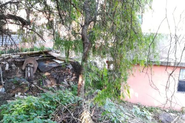 Foto de terreno habitacional en venta en lirio , san pablo, querétaro, querétaro, 14033570 No. 08