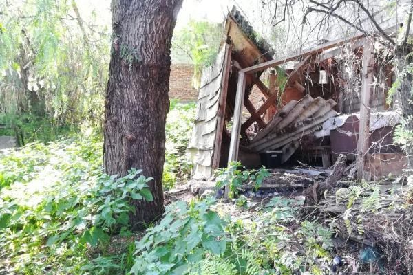Foto de terreno habitacional en venta en lirio , san pablo, querétaro, querétaro, 14033570 No. 09