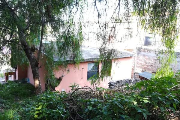 Foto de terreno habitacional en venta en lirio , san pablo, querétaro, querétaro, 14033570 No. 11