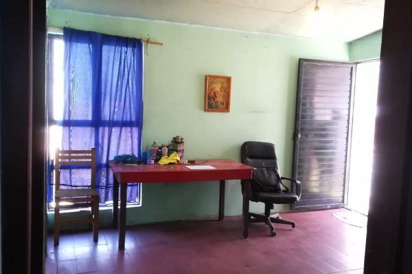 Foto de terreno habitacional en venta en lirio , san pablo, querétaro, querétaro, 14033570 No. 13