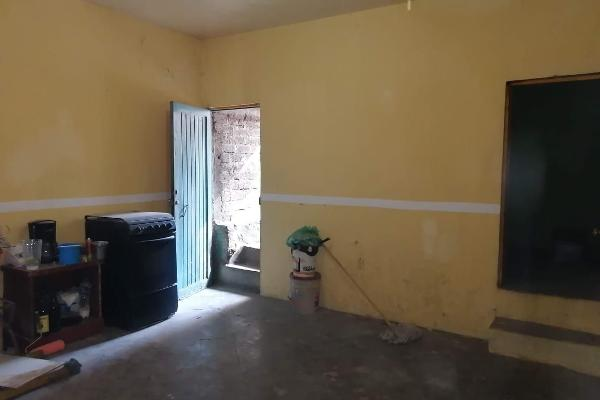 Foto de terreno habitacional en venta en lirio , san pablo, querétaro, querétaro, 14033570 No. 16