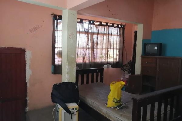 Foto de terreno habitacional en venta en lirio , san pablo, querétaro, querétaro, 14033570 No. 17