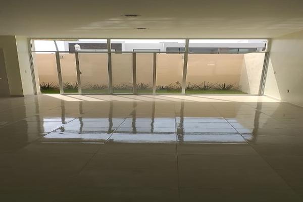 Foto de casa en venta en lirio , valle imperial, zapopan, jalisco, 14031705 No. 04
