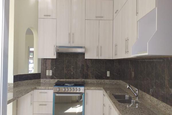 Foto de casa en venta en lirio , valle imperial, zapopan, jalisco, 14031705 No. 05
