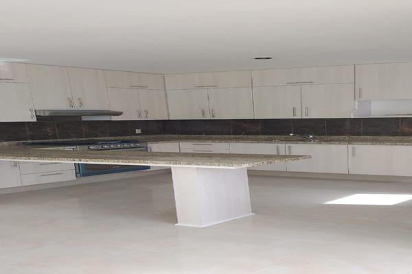 Foto de casa en venta en lirio , valle imperial, zapopan, jalisco, 14031705 No. 06