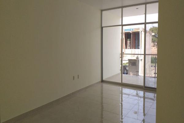 Foto de casa en venta en lirio , valle imperial, zapopan, jalisco, 14031705 No. 09