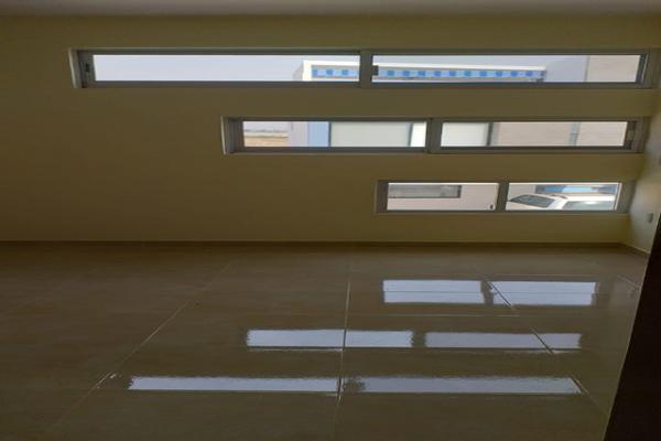 Foto de casa en venta en lirio , valle imperial, zapopan, jalisco, 14031705 No. 10