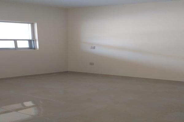 Foto de casa en venta en lirio , valle imperial, zapopan, jalisco, 14031705 No. 13