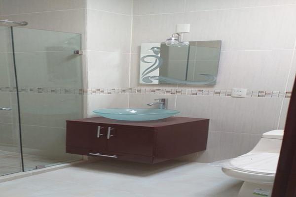 Foto de casa en venta en lirio , valle imperial, zapopan, jalisco, 14031705 No. 18