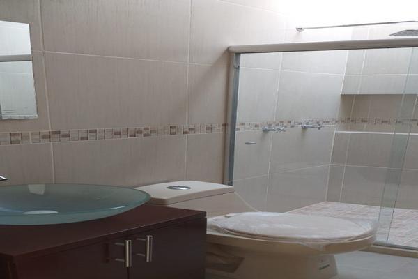 Foto de casa en venta en lirio , valle imperial, zapopan, jalisco, 14031705 No. 19