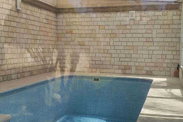 Foto de casa en venta en lirios , jardines de zavaleta, puebla, puebla, 4672675 No. 13