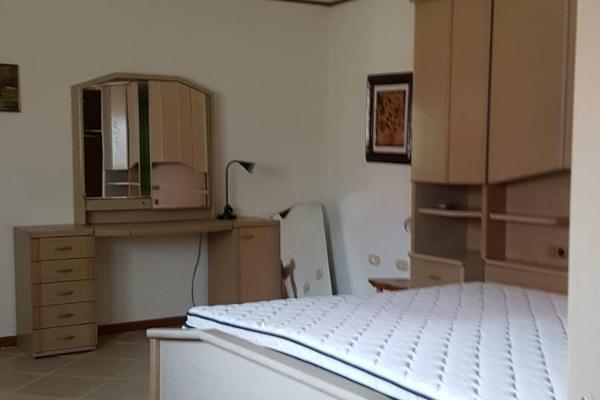 Foto de casa en venta en lirios , jardines de zavaleta, puebla, puebla, 4672675 No. 21