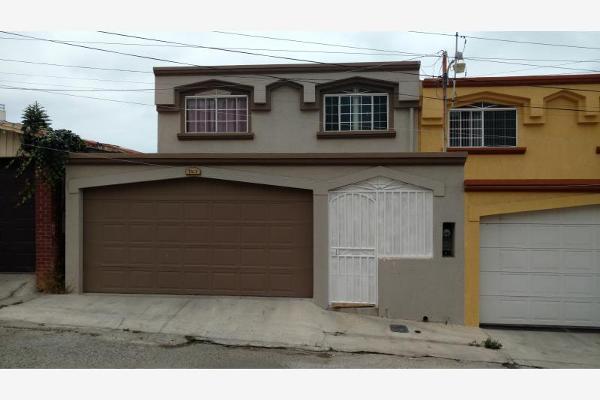 Foto de casa en venta en lisboa 3413, playas de tijuana sección costa azul, tijuana, baja california, 5932800 No. 02