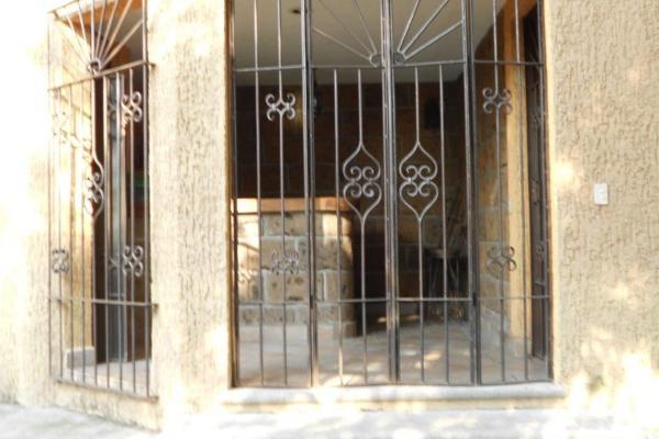 Foto de casa en renta en lisboa , condominios bugambilias, cuernavaca, morelos, 2732443 No. 10