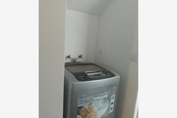 Foto de departamento en venta en liszt 185, peralvillo, cuauhtémoc, df / cdmx, 0 No. 04