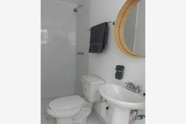 Foto de departamento en venta en liszt 185, peralvillo, cuauhtémoc, df / cdmx, 0 No. 09