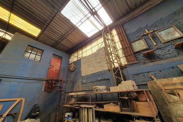 Foto de bodega en renta en liszt , peralvillo, cuauhtémoc, df / cdmx, 15597840 No. 05