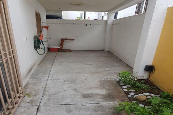 Foto de casa en venta en lituania 771, jardines de san jorge, apodaca, nuevo león, 0 No. 08