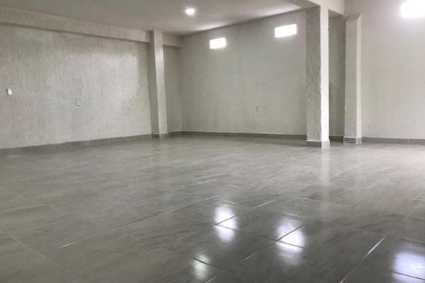 Foto de departamento en venta en llamar al anuciante 5539333996, las alamedas, atizapán de zaragoza, méxico, 9915436 No. 03