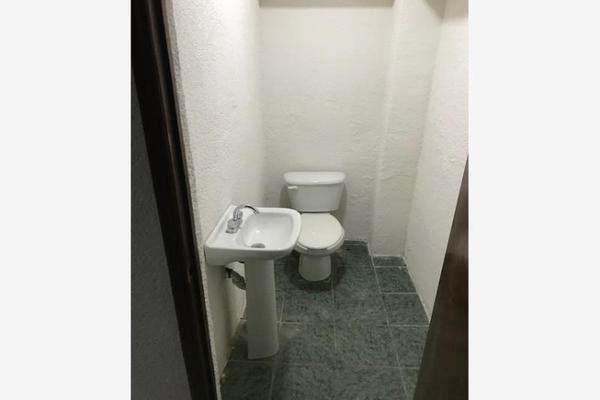 Foto de departamento en venta en llamar al anuciante 5539333996, las alamedas, atizapán de zaragoza, méxico, 9915436 No. 04