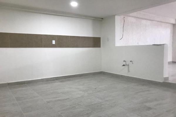 Foto de departamento en venta en llamar al anuciante 5539333996, las alamedas, atizapán de zaragoza, méxico, 9915436 No. 05