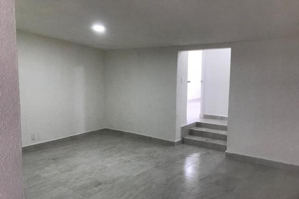 Foto de departamento en venta en llamar al anuciante 5539333996, las alamedas, atizapán de zaragoza, méxico, 9915436 No. 06