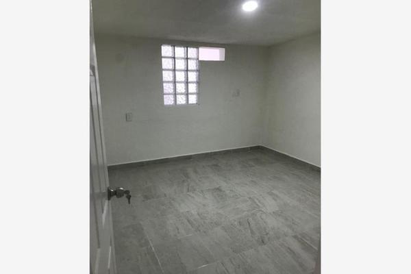 Foto de departamento en venta en llamar al anuciante 5539333996, las alamedas, atizapán de zaragoza, méxico, 9915436 No. 07