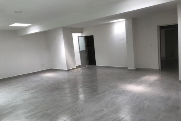 Foto de departamento en venta en llamar al anuciante 5539333996, las alamedas, atizapán de zaragoza, méxico, 9915436 No. 10