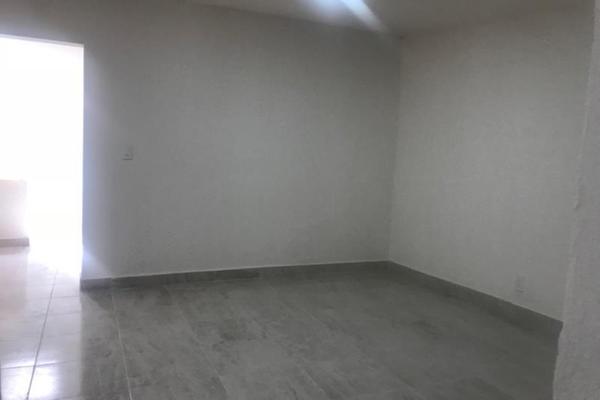 Foto de departamento en venta en llamar al anuciante 5539333996, las alamedas, atizapán de zaragoza, méxico, 9915436 No. 13