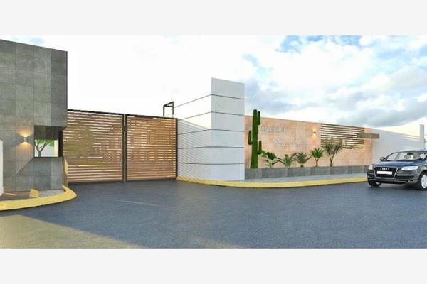 Foto de terreno habitacional en venta en llamar al anunciante 5511238575, granjas lomas de guadalupe, cuautitlán izcalli, méxico, 12277731 No. 02