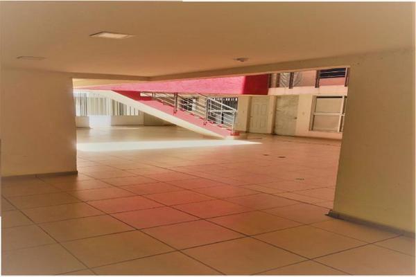 Foto de departamento en venta en llamar al anunciante 5539333996, paseos de churubusco fovissste, iztapalapa, df / cdmx, 10058229 No. 16