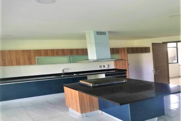Foto de casa en venta en llamar al anunciante 5545979835, la cuspide, naucalpan de juárez, méxico, 11429918 No. 04