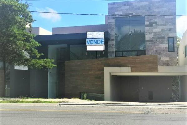 Foto de casa en venta en llamar al anunciante 5545979835, la cuspide, naucalpan de juárez, méxico, 11429918 No. 21