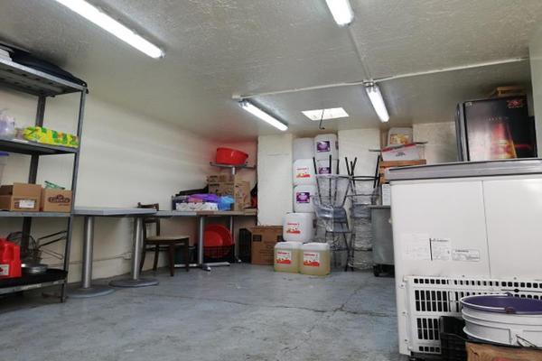 Foto de local en venta en llamar al anunciante 5545979835, polanco iv sección, miguel hidalgo, df / cdmx, 8399333 No. 10